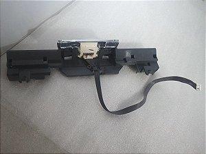 Botão Power Tv Lg 39lb5600