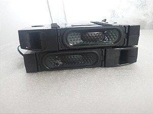 Alto Falante Tv Lg 39lb5600 (par)