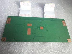 Placa T-com Tv Lg 39pn5700