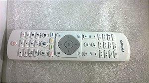 Controle Remoto Tv Philips Ph47pfg5909