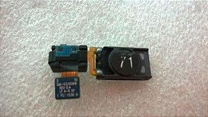 Sensor Proximidade Auricular Samsung Galaxy Gran Prime G530
