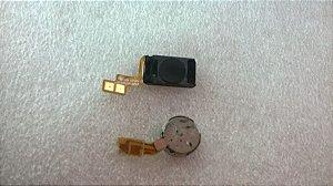 Sensor Proximidade Auricular E5 (usado)