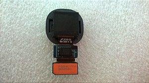 Câmera Traseira Samsung S4 9515