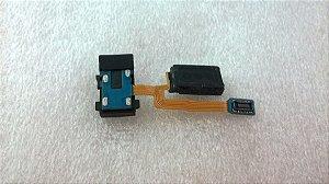 Conector De Fone Samsung G531 (usado)