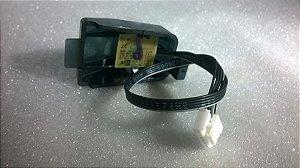 Chave Power Tv Samsung Un32j4000ag