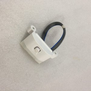 Botão Power Notebook Lg 24v550