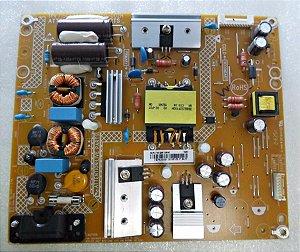 Placa Fonte Tv Philips 43pfg5000/78