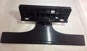 Base Tv Samsung Un40h5100ag