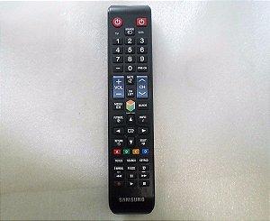 Controle Remoto Samsung Smart - Original, Novo!