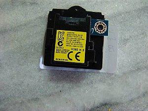 Módulo Bluetooth Tv Samsung Un48j5500a6 - Wibt40a