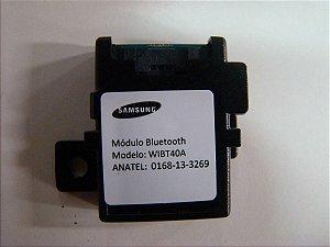 Bluetooth Tv Samsung Un46fh6203g - Wibt40a