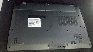 Base Inferior Notebook Positivo Stilo Xr2998