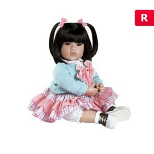 Boneca Adora Doll - Smart Cookie