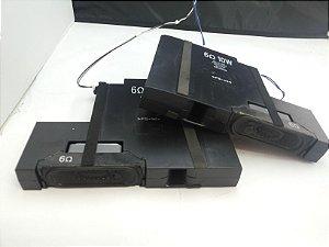 ALTO FALANTE TV LG 55LH5750