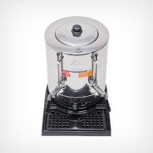 Cafeteira Marchesoni Master CF3201/202 2 Litros