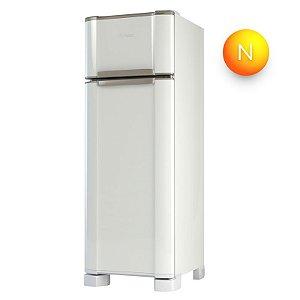 Refrigerador Esmaltec RCD34 Branco 276L 127V