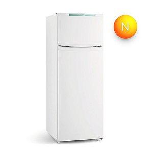 Refrigerador Consul 334L Cycle Defrost Branco CRD37EBBNA 220v