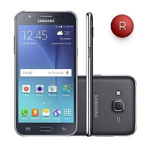 Samsung Galaxy J5 4G Duos SM-J500M/DS 16GB