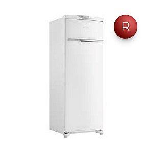 Freezer Vertical Brastemp 228L Frost Free BVR28MB