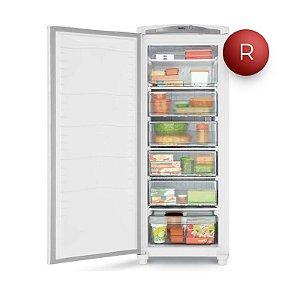 Freezer Vertical Consul 231L Branco