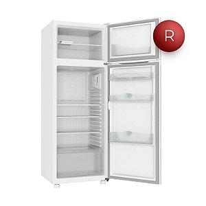 Refrigerador Consul Cycle Frost 334 Litros Duplex CRD37E Branca 220V