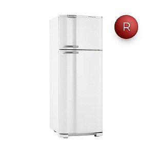 Refrigerador Electrolux  462L Duplex Cyclo Defrost DC49A Branca 110V