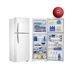 Refrigerador Continental 445L Frost Free RFCT501 Branco 110V