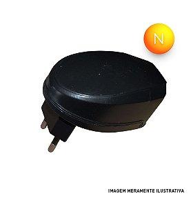 Carregador USB P Celular Comtac A20612036 5V 2A