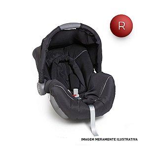 Bebê Conforto Galzerano Piccolina Até 13 Kg