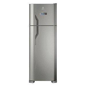 Refrigerador Duplex TF 39s - Electrolux