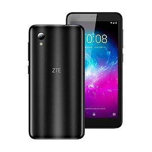 Smartphone Android Blade A3 Lite Preto - ZTE