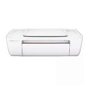Impressora Deskjet Ink Advantage 1115 - HP