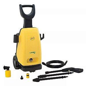 Lavadora de Alta Pressão 1740 Libras 1600W 220V SK Turbo Lavor