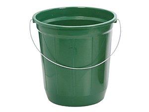 BALDE PLAST 13,6L PLASNEW