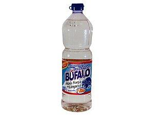 REMOVEDOR BUFALO 1L