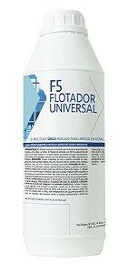 F5 FLOTADOR INIVERSAL CONCENTRADO PEROL 1L