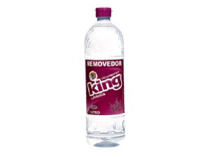 REMOVEDOR KING PLUS LAVANDA 1L