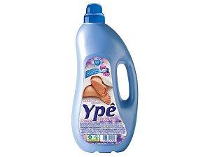 AMACIANTE YPE ACONCHEGO 2L