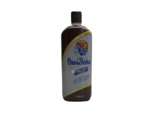 OLEO PEROBA KING 500ML