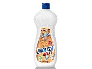 CERA INGLEZA MAX LIQ INC SPECIAL MADEIRAS 750ML