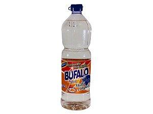 REMOVEDOR BUFALO PERF FLORAL 1L