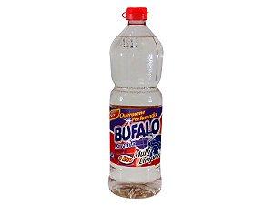 QUEROSENE BUFALO PERF LAVANDA 1L