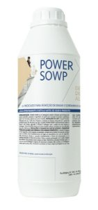 SOWP POWER PEROL 1L