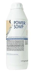 SOWP POWER PEROL 1L