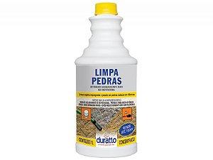 LIMPA PEDRAS DURATTO 1L