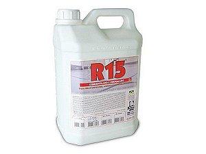 R15 REMOVEDOR CONCENTRADO PEROL 5L