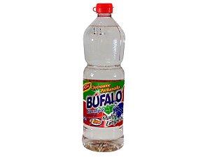 QUEROSENE BUFALO PERF EUCALIPTO 1L