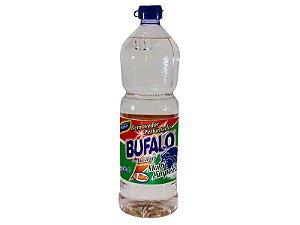 REMOVEDOR BUFALO PERF EUCALIPTO 1L