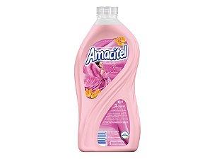 AMACIANTE AMACITEL ALEGRES ENC ROSA 2L