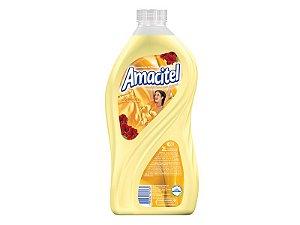 AMACIANTE AMACITEL DIVERSAO AM 2L
